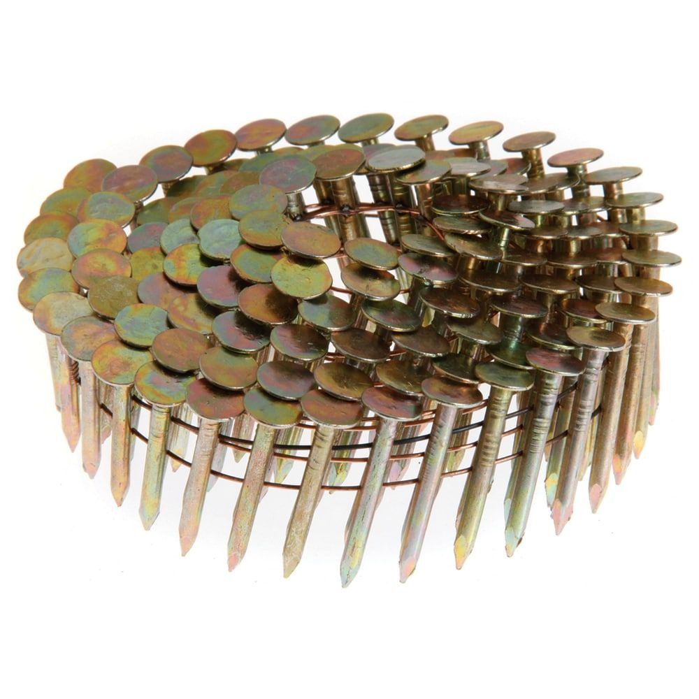 Pin By Francis On 2020 In 2020 Roofing Nails Galvanized Coil