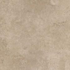 Pvc Betonoptik pvc cv vinyl bodenbelag betonoptik steinoptik beige 2m 3m 4m div gr