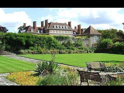 The Secret Garden 1987 Hallmark Movies 2016 YouTube in