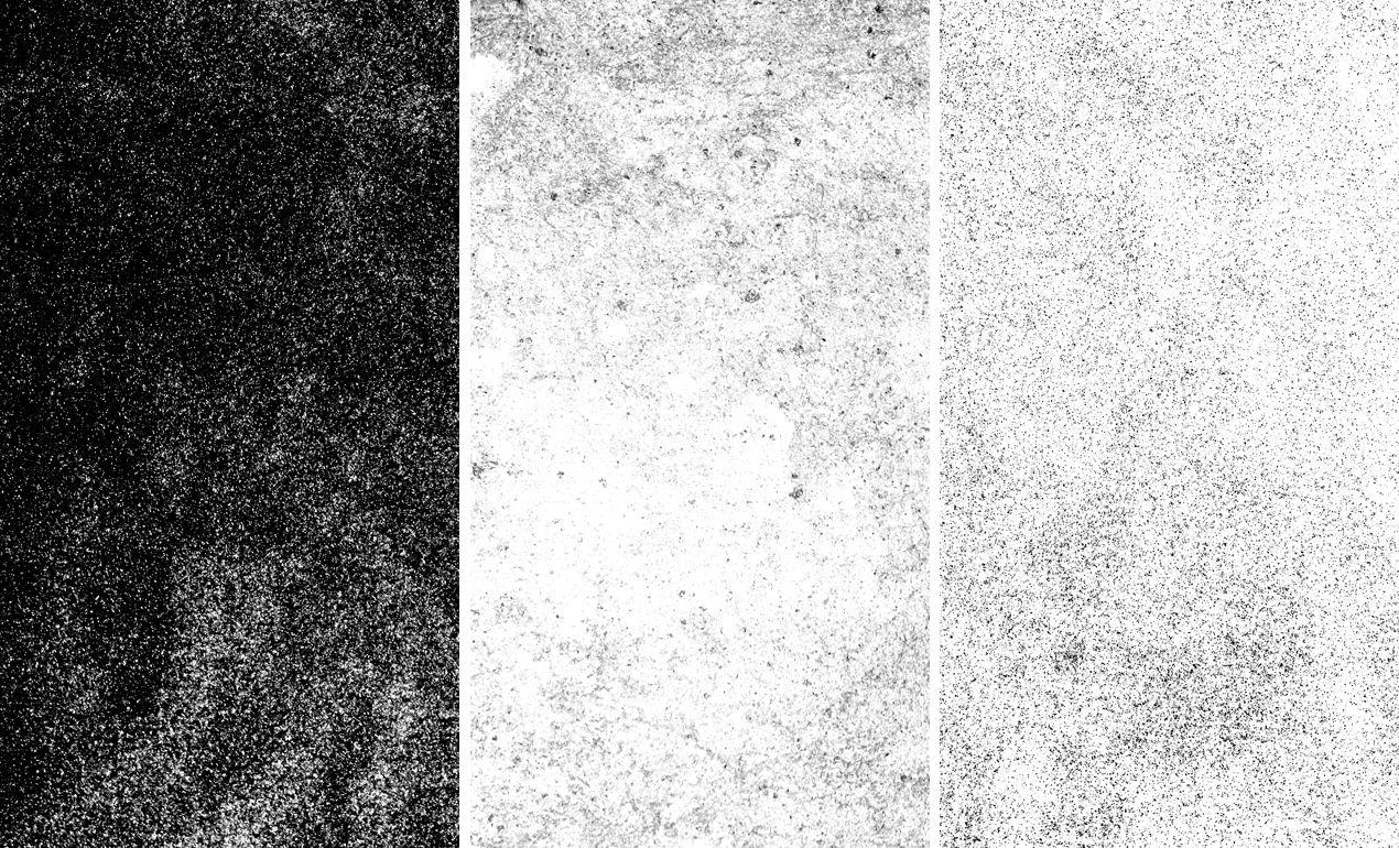 Gma Vintage Organic Noise Textures Arsenal V3 Prvs 03 1270x770