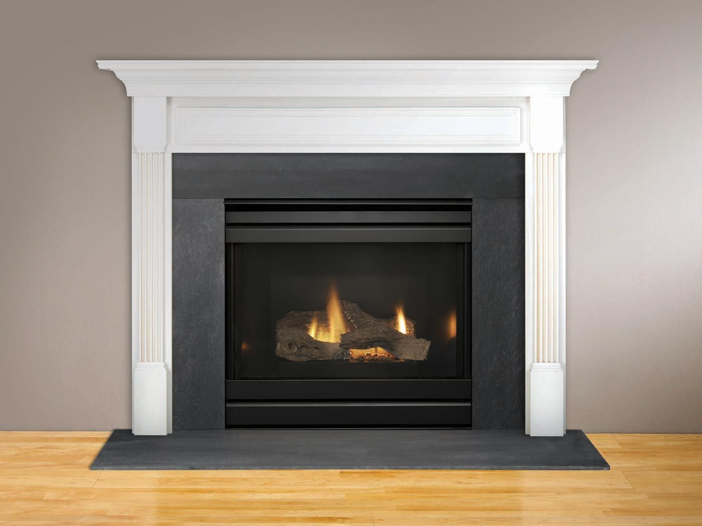 heatilator dv3732sbi gas fireplace living area pinterest gas