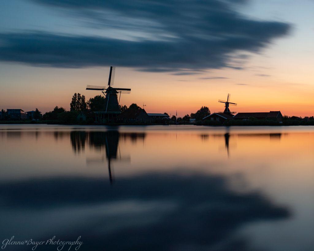 Sky Go In Holland