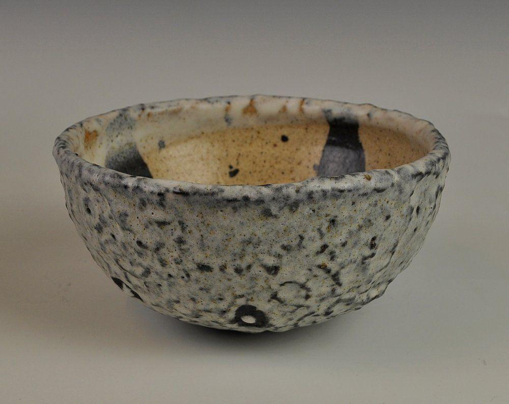 2018 年の textured bowl marked with an x mark smalley