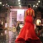 India Bridal Fashion Week 2014 Day 01: Powerhouse of style Gauri & Nainika