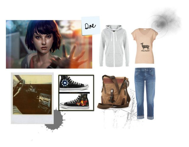 elegant max caulfield outfit or 58 max caulfield rachel outfit
