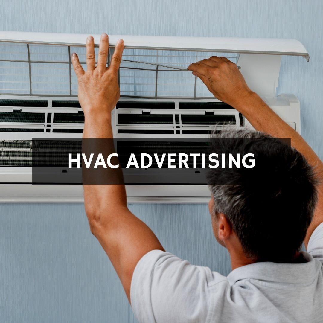 HVAC Advertising Top 5 Lead Generation Strategies Hvac