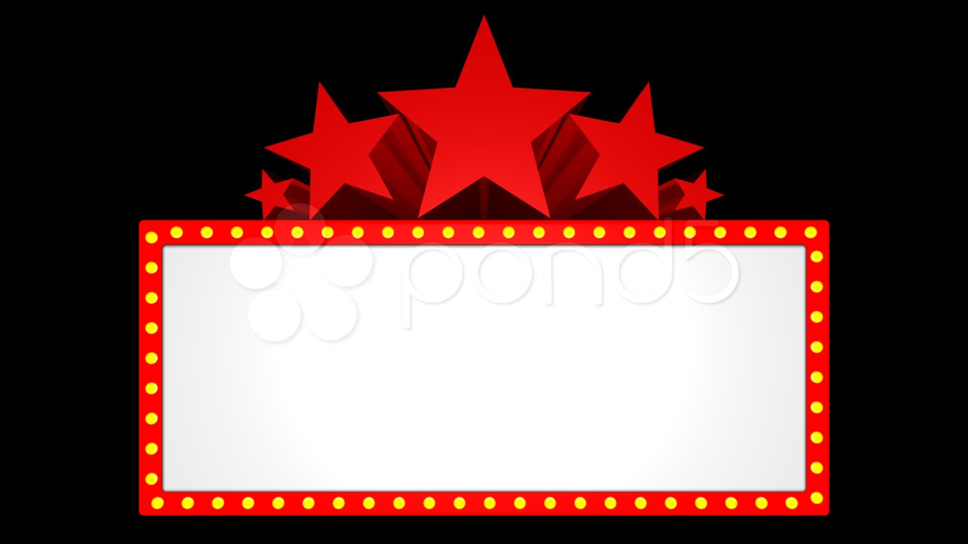 Image result for now showing theater signs vector for Theatre sign clipart
