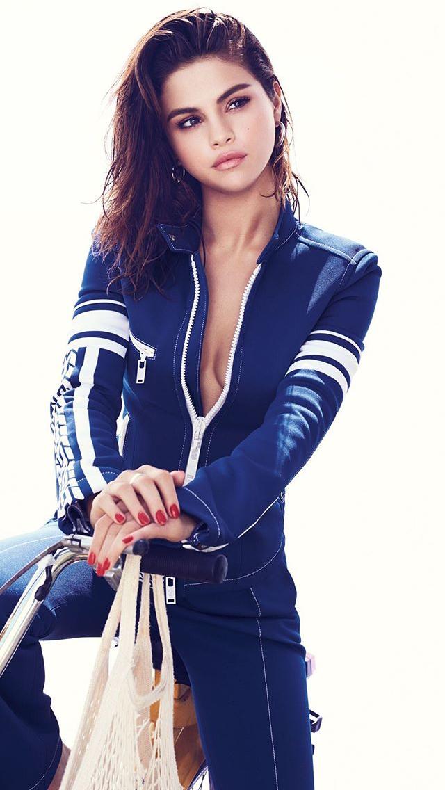 Selena Gomez Wallpaper Selena Selena Gomez Selena Y