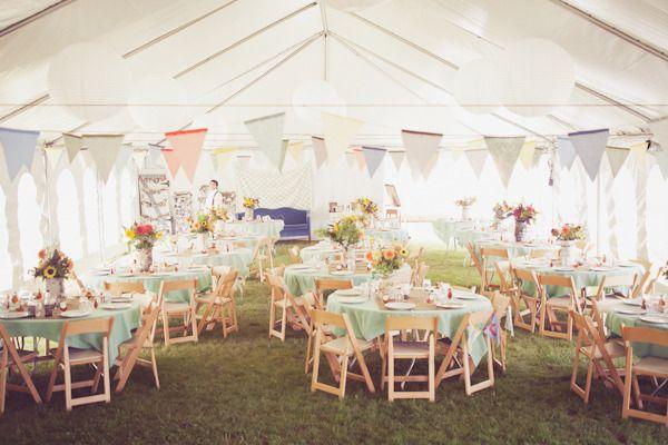 Louisville Wedding Blog Tent Inspiration Decor 03 600x400