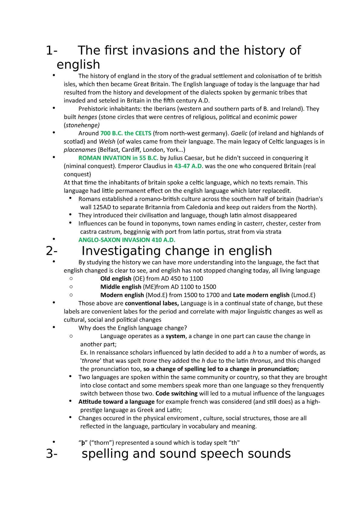 11 Accomplished Sh Digraph Worksheets Di