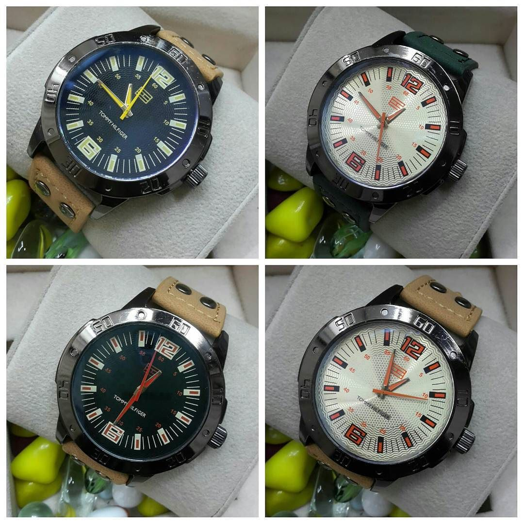 Tommy Hilfiger Mens watches Shipping all over India  CASH ON DELIVERY AVAILABLE  For booking contact us  Price: 850 WhatsApp no: 9167328366  Bbm: 590FA2F8 #cashondelivery#instasale#instastyle #watches #Watchworld#Replica#instalike#instafun #instabusiness#instafollow#like4like#follow4followback#followforfollow#happiness#style#classy#classylook#stunning#order#quality#quantity #collection#happycustomers#shippingworldwide#shipping#boxes#coolnewthing#wristgame by watchworld9