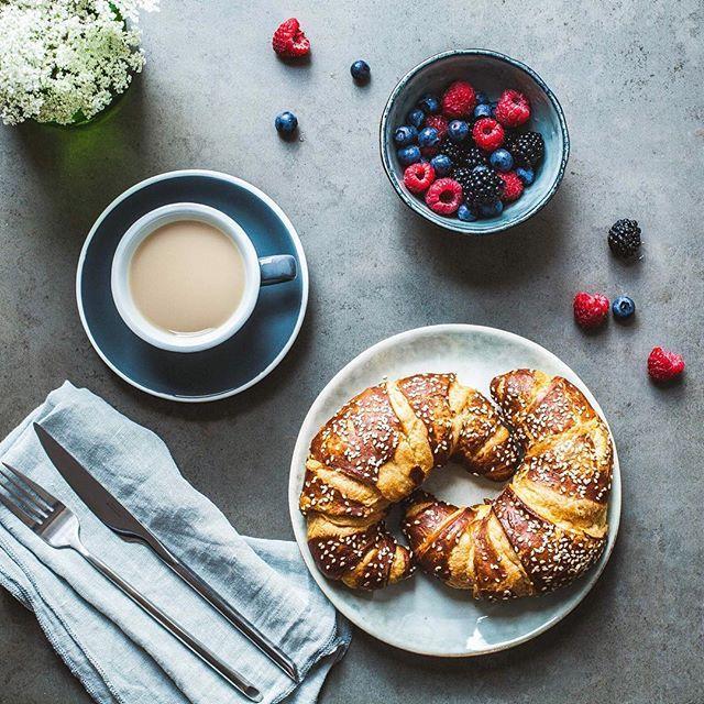 привело красивые завтраки картинки фотографии для инстаграмма полицейские опубликовали конфликт