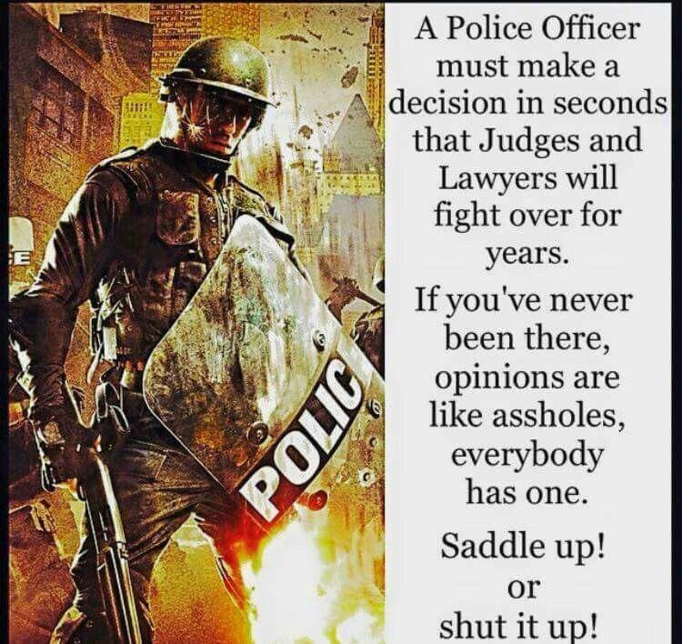 Pin by Daniel W. Jenkins on Law Enforcement / K9 Police