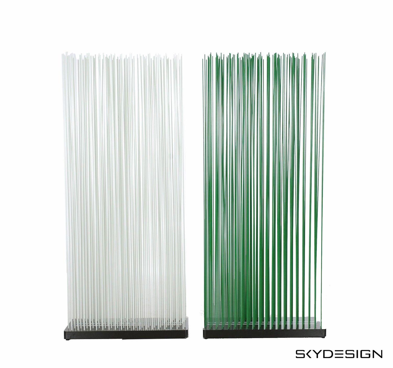 Mobile Trennwand Designs Interessante Und Frische Ideen Artikel