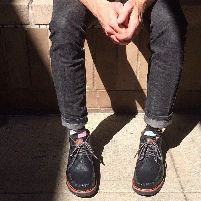Classic Chukka Boot by TOMS   Boots, 208 and Classic