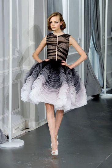 J'adore Dior.