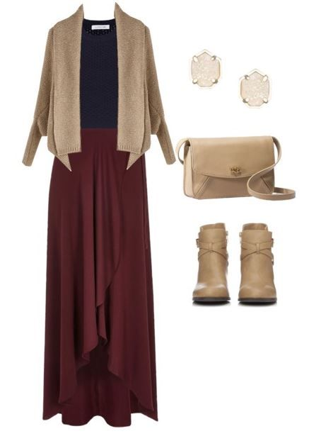 What To Wear To A Fall Wedding Outdoor Wedding Idea 3 Outdoor Wedding Outfit Fall Wedding Outfits Fall Wedding Attire,Casual Wedding Dress For Mother Of The Groom