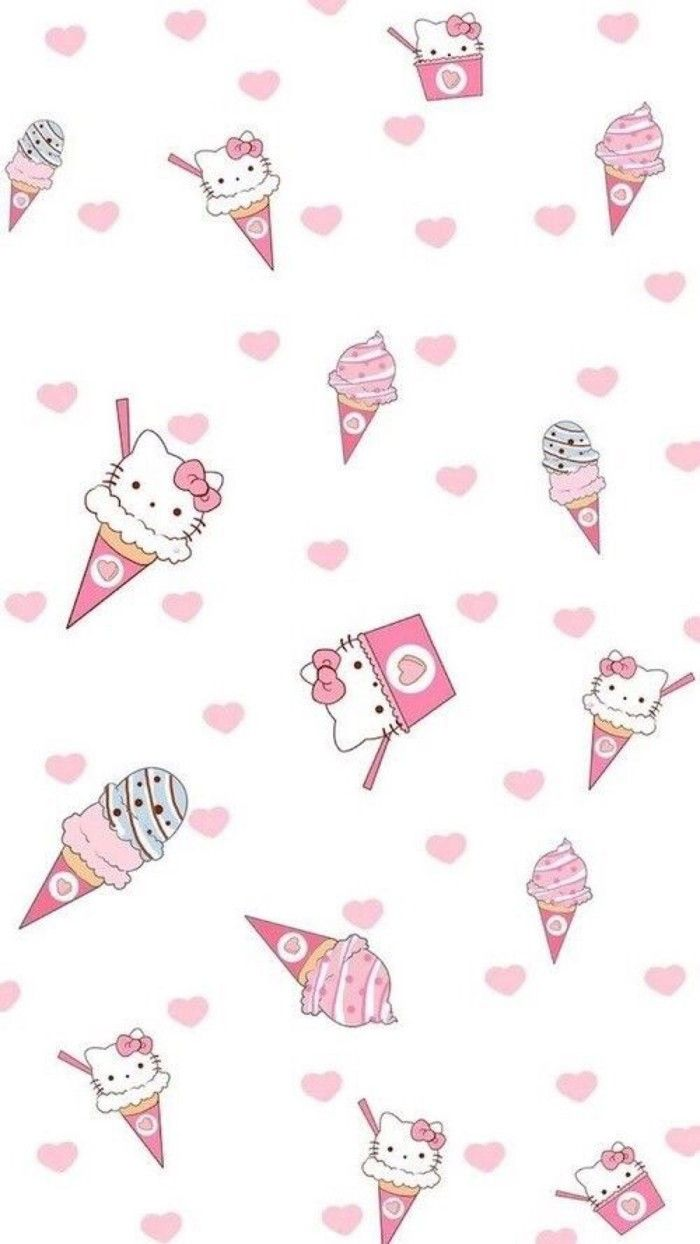 Good Wallpaper Hello Kitty Iphone - 5feb8d398f6c25f61457ac7617961ae0  Picture_74169.jpg