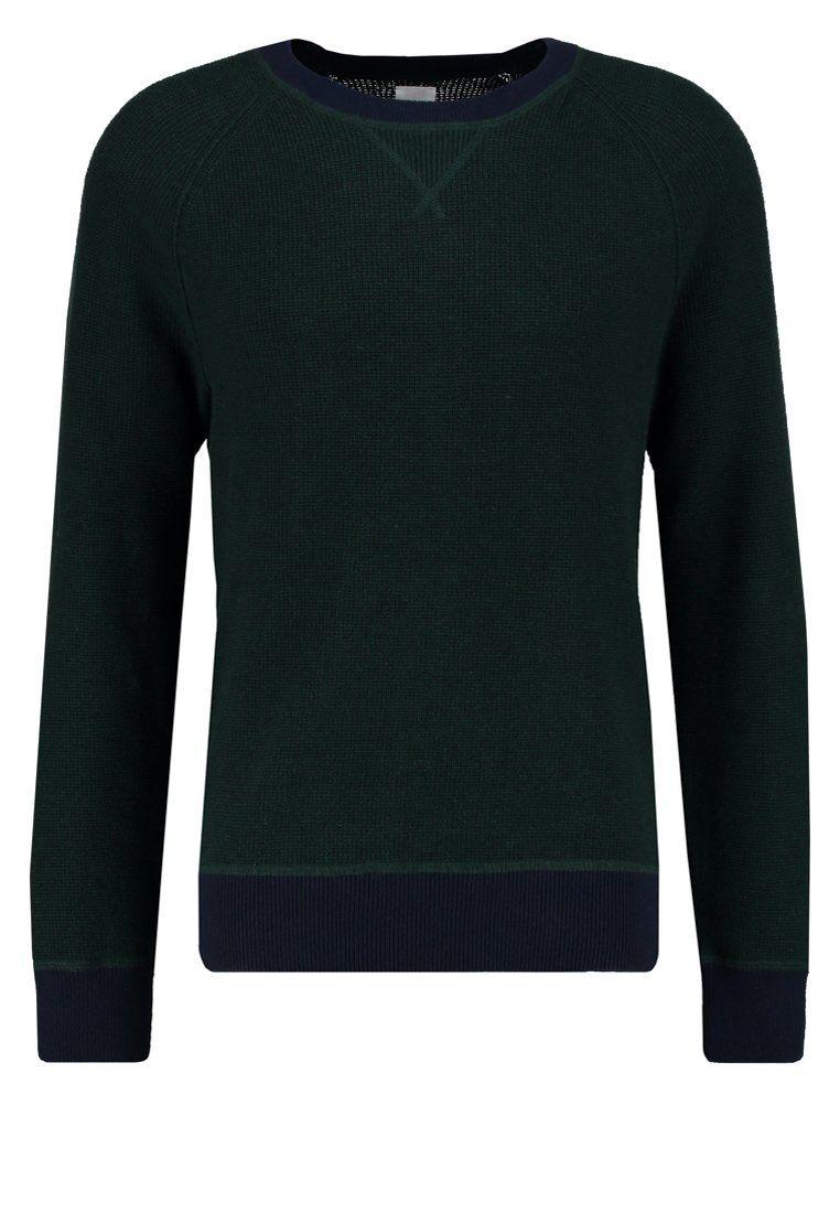 GAP Trui green, 44.95, http://kledingwinkel.nl/shop/heren/gap-trui-green/