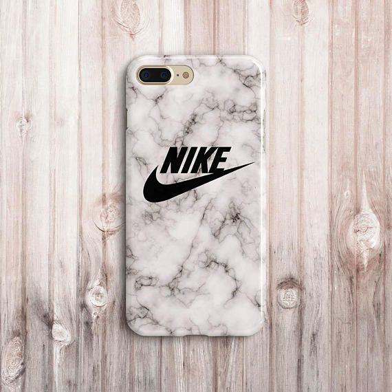 sports shoes ba9e4 5aa1e Nike iphone case white marble iphone case Nike phone case Nike ...