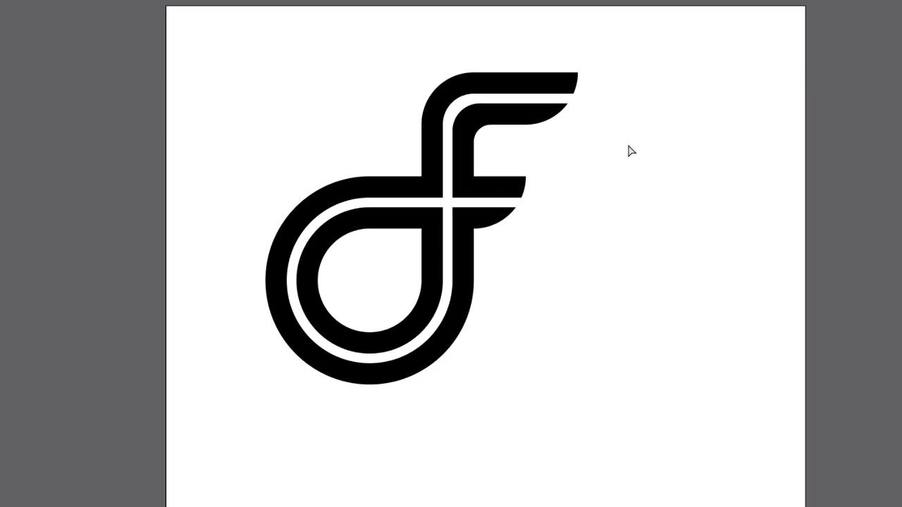 Pin On Logo Designs