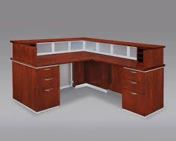 Ikea Office Desk Shaped Office Ikea L Shape Desk