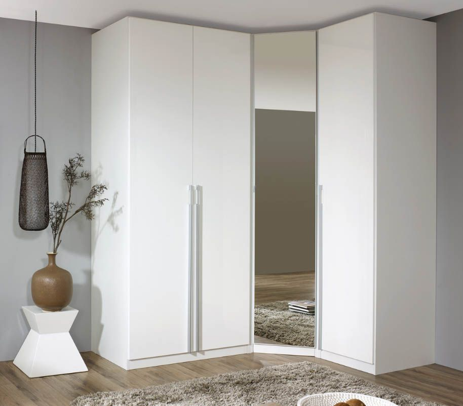 Armoire Angle Armoire Chambre Placard Chambre A Coucher