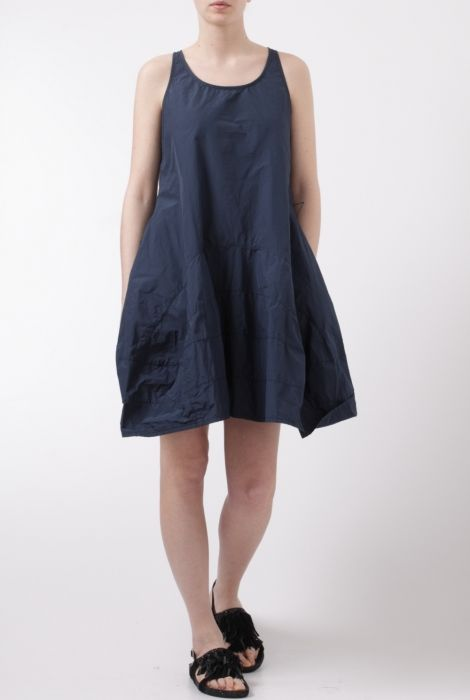 Footlocker Best Place DRESSES - Short dresses Rundholz Buy Cheap Lowest Price Outlet Hot Sale Ypv0klYO