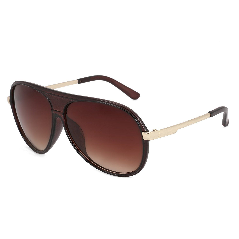 d7c9eba66ed  Stylish  mens  sunglasses perfect choice of  Adine Black Gradient Lens  polarized prescription Sunglasses  shop  online at  faishonothon.com eyewear
