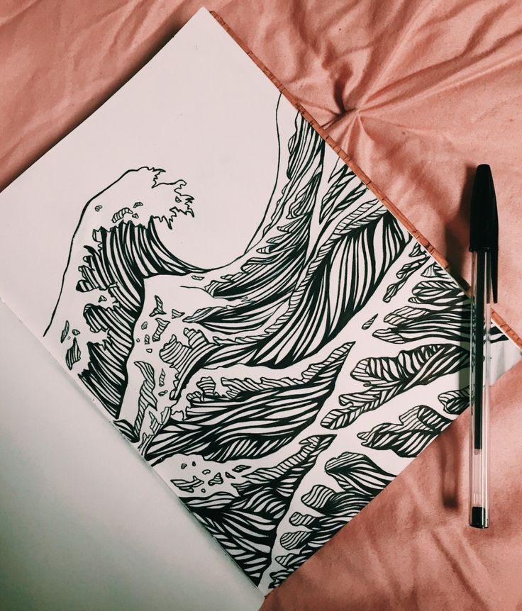15+ Artist Sketchbooks to Inspire Your Own Collection of Doodles and B