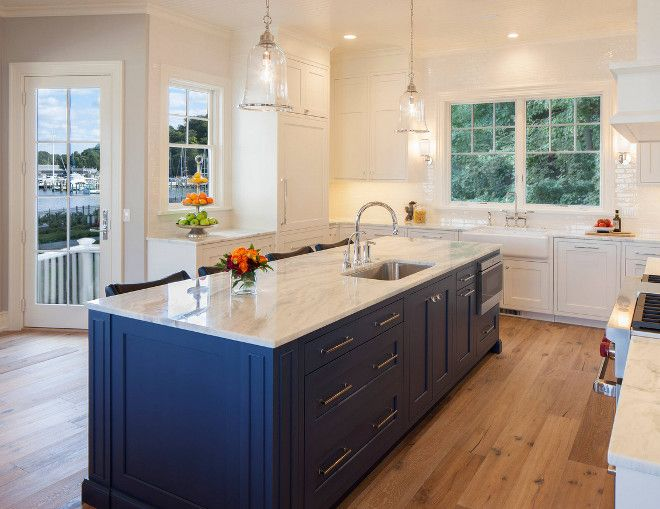 Coastal Interior Design Ideas Studio Decor \ Design Pinterest - schüller küchen händlersuche