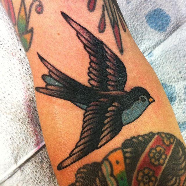 Amelia Martin Richmond Va Maple Leaf Tattoo Leaf Tattoos Instagram Posts