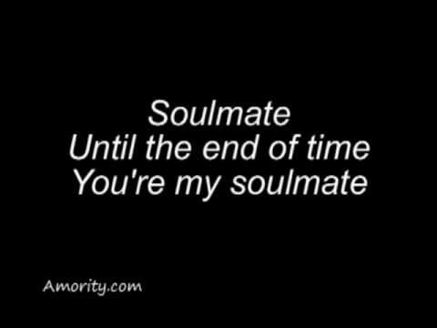 Josh Turner Soulmates Best Song Ever Why Because This Was Our First As Man