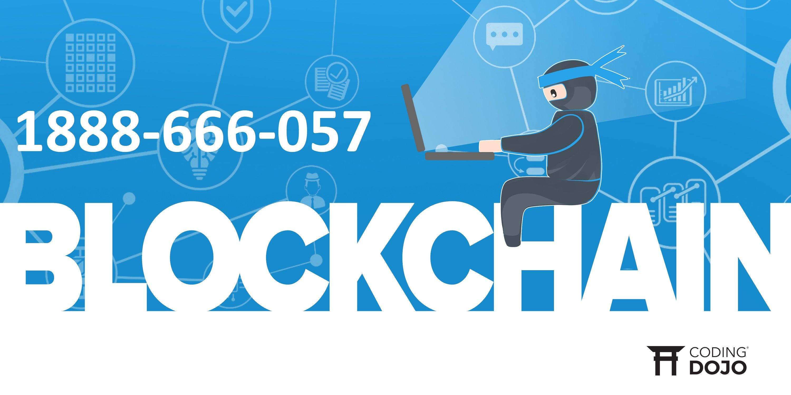 blockchain wallet support phone number
