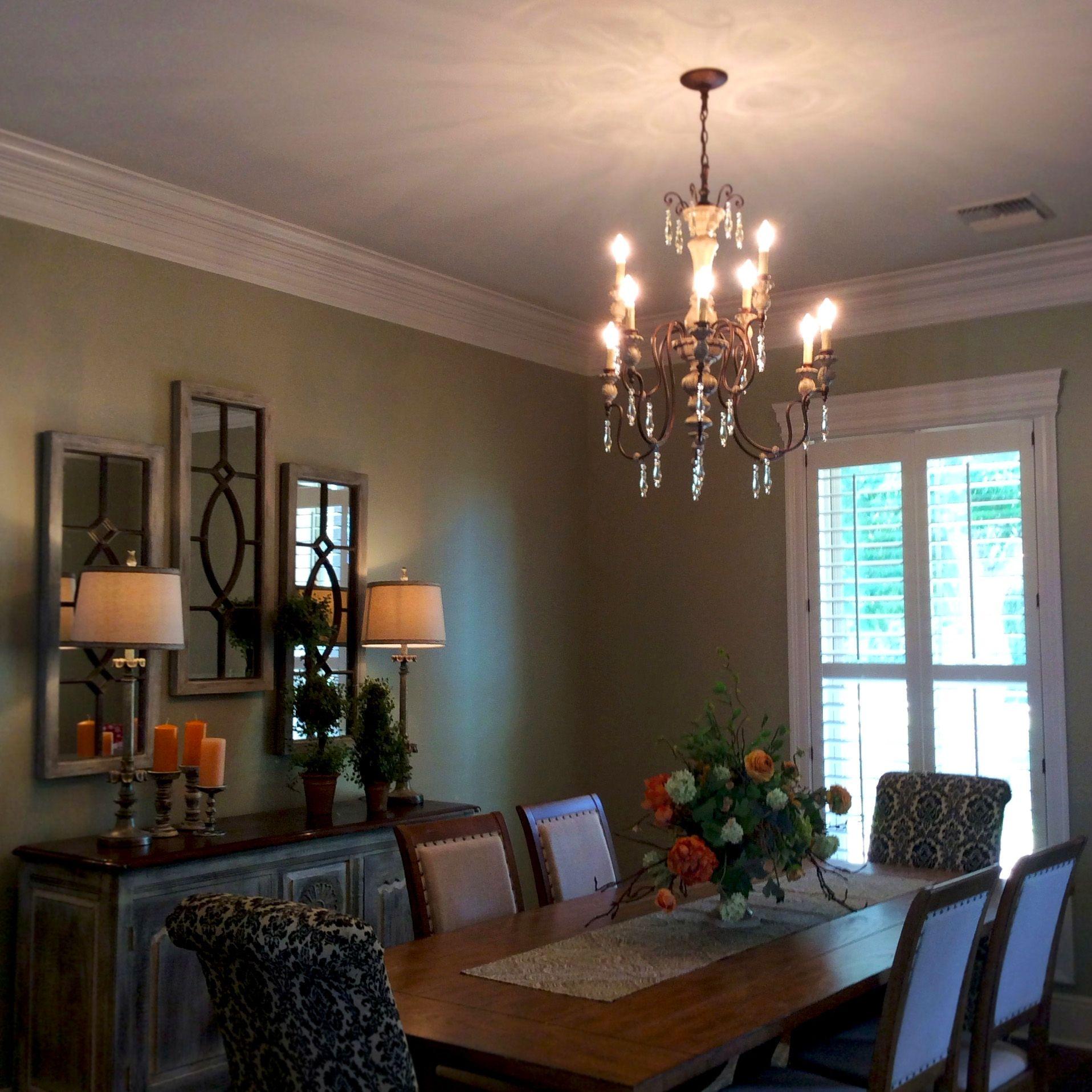 Designs By Robin, Lafayette, La