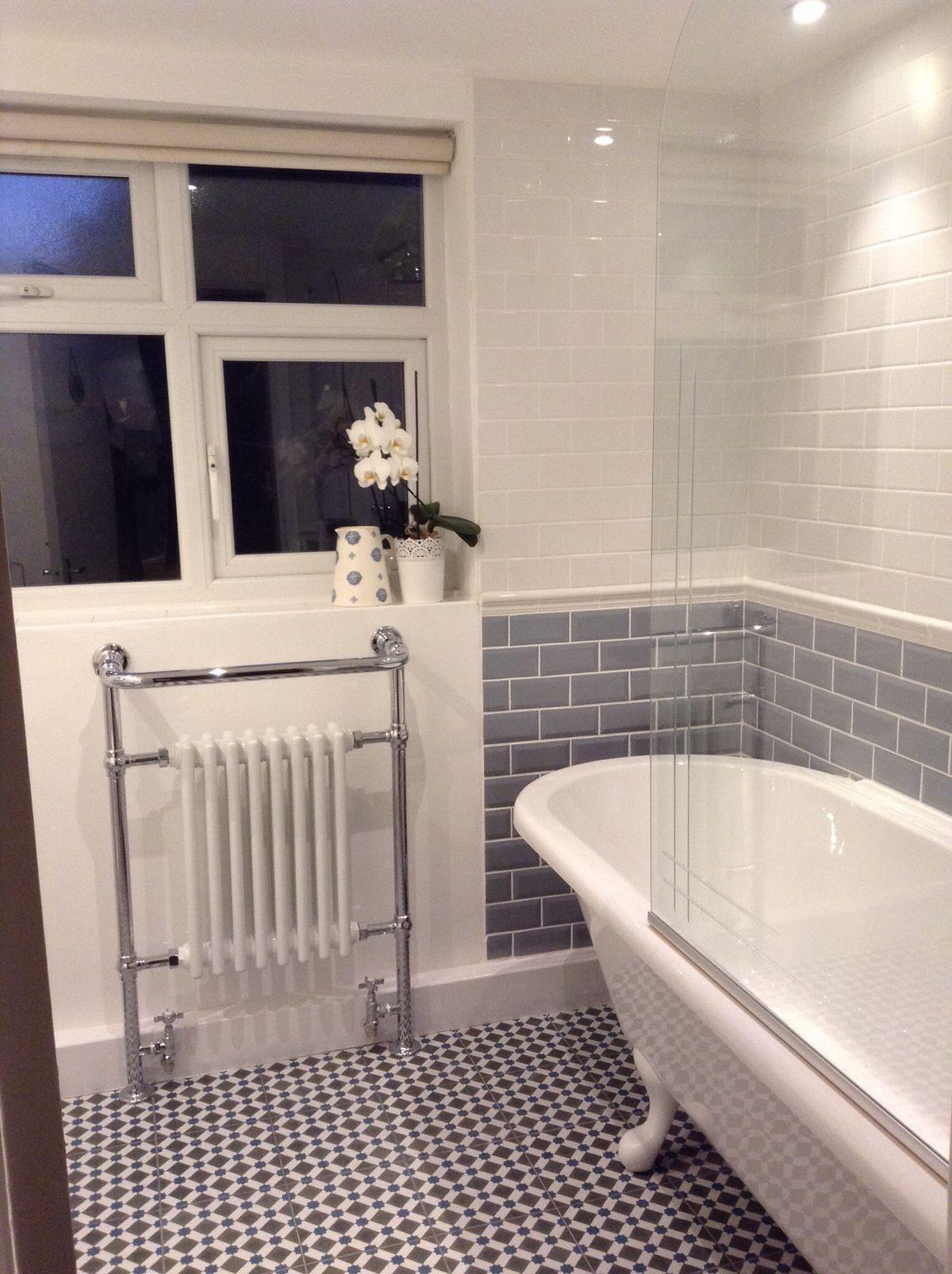 Badezimmer design natur inspiriert pin by christina de la toba on bathroomus in   pinterest