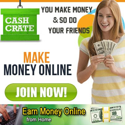 Make Money With Imperial Online Income!!!!!#signup Here!!!! http://en.imperialonlineincome.com/