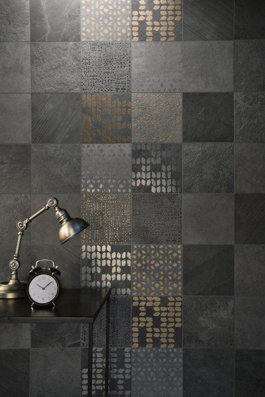 Verde Ceramica Verde - New Wall  Floor Tile Designs for 2017/2018