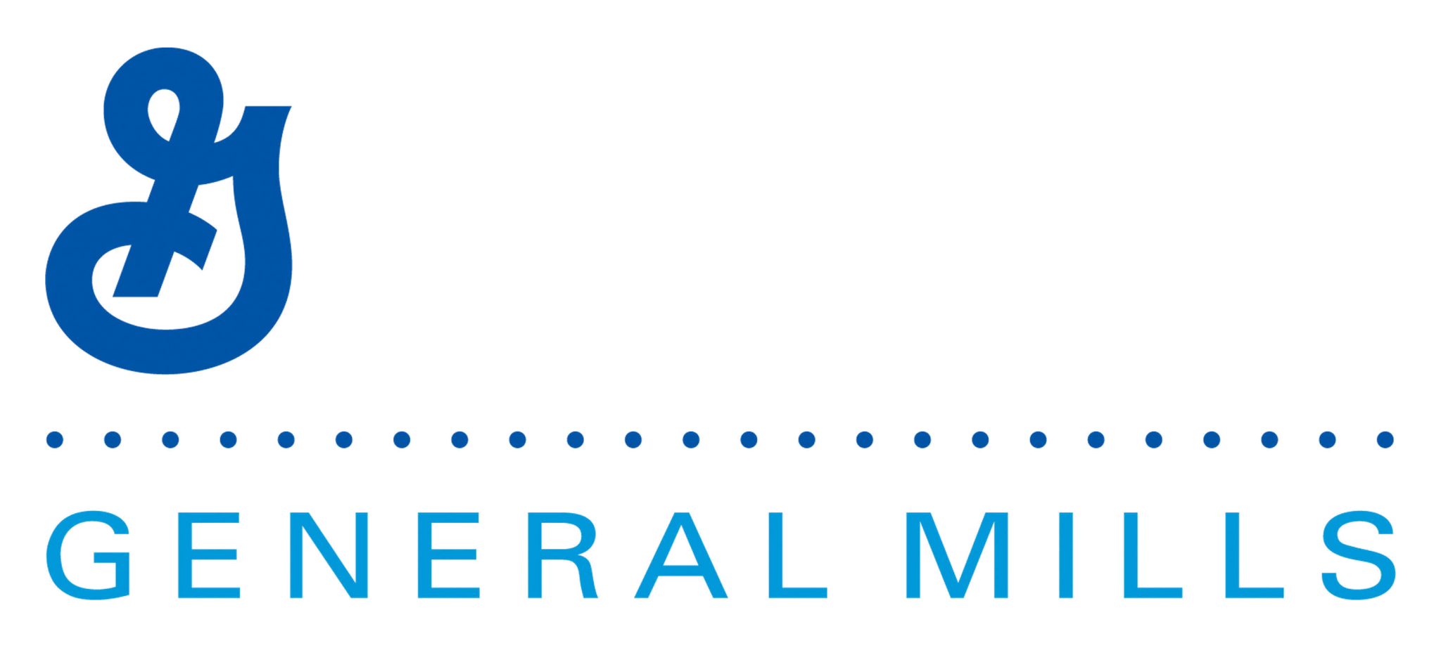 Stock to watch General Mills, Inc. (NYSE GIS) (With