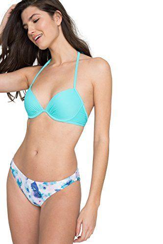 2e78aa4cf801e Ardene Women's - Ribbed Push up Bikini top,#Ribbed, #Women, #Ardene, #top