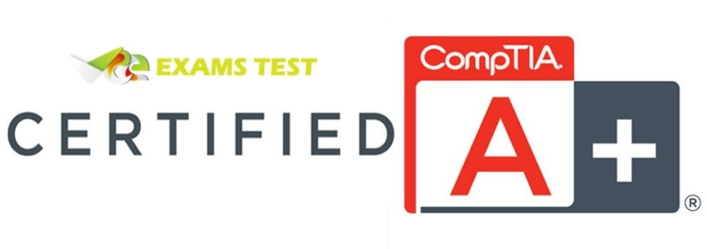 Comptia Cloud Certification Study Guide How To Pass Comptia A It Exam On First Outing This Or That