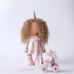 Знакомьтесь ..., Мия и Мася ))) Малыши продаются . Рост куколки 36 см. #milahandycrafts #handmadedoll #handmadepresent #tilda #butterfly #elf #fairytail #fabbyhandmade #art #handywork #hobby #instalike #кукла #куклатильда #интерьернаякукла #текстильнаякукла #бабочка #ельф #сказка #волшебство #подарокручнойработы #подарокнаденьрождения #авторскаякукла #творческаямастерская #творческаямама #шьюкукол #длядочки #весна2018 #весенняяколлекция #тильдакукла