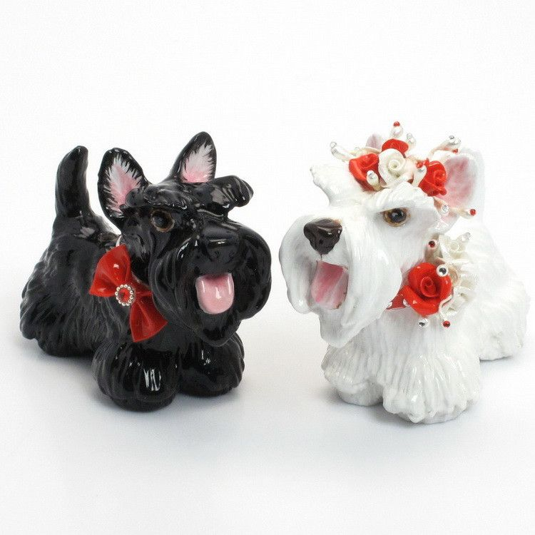 Wedding Gifts For Dog Lovers