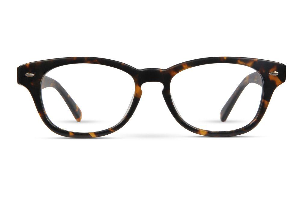 What Do You Think Of These Frames Glasses Prescription Glasses Frames Eye Wear Glasses