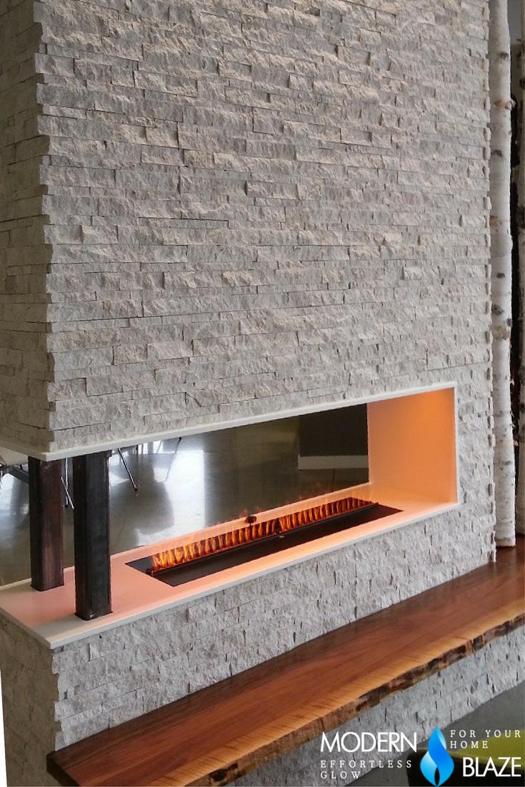 Dimplex Opti Myst Pro 1000 40 Water Vapor Fireplace Cassette