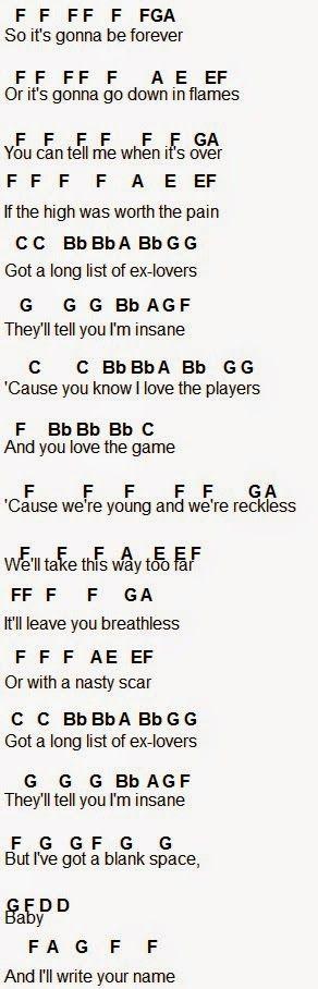 B33a21dfce5f4ab862d279d9f970efc5 Jpg 292 908 Clarinet Music Flute Sheet Music Piano Music Notes