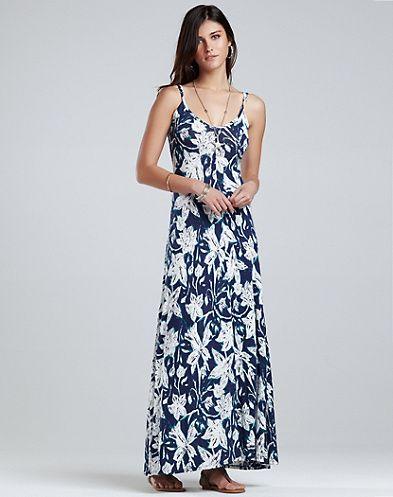 Style dress batik bali | Color dress | Pinterest | Dresses, Bali ...