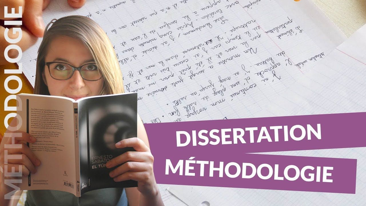 Dissertation in finance and banking