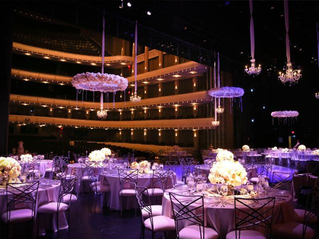 The Best Las Vegas Wedding Venues for Every Budget | Vegas ...