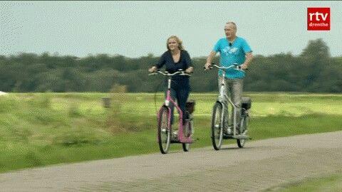 Walking Bike Bike Cool Inventions Bike Experience